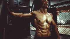 Упражнения для улучшения половой жизни мужчин
