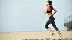 Как тренироваться, чтобы сжечь жир, но сохранить мышцы