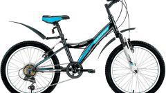 Как купить велосипед «чайнику»