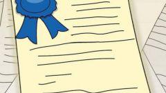 Почему работодатель отказал: 6 ошибок в резюме