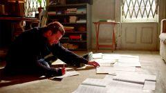 Писателям на заметку: правила работы от знаменитых авторов