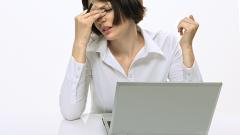 Как перестать считать работу центром своей жизни