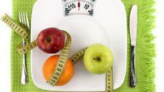 Какие диеты эффективны: 5 самых проверенных