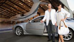 Как достичь богатства и успеха: 10 способов