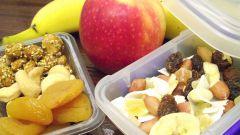 Какие сладости можно есть во время диеты