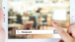 Как легко и просто забронировать ресторан