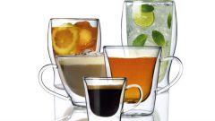 Какие напитки обезвоживают организм