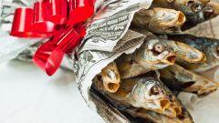 Что подарить мужчине-Рыбам