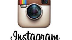 Как подготовить аккаунт Instagram к большому наплыву подписчиков