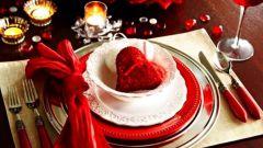 Что подарить любимой девушке на 14 февраля