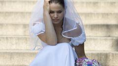 Как не наткнуться на обман при подготовке к свадьбе