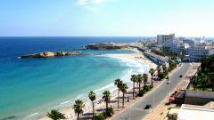Как отдохнуть в Тунисе и познакомиться с достопримечательностями