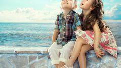 В чем разница воспитания мальчишек и девчонок