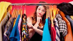 Как одеваться стильно и по моде