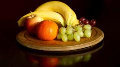 Почему есть бананы полезно