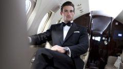 Действенные способы для достижения богатства и успеха