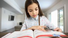 Как не вырастить ребенка эгоистом, или Что такое детоцентризм