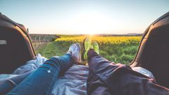 Как познакомиться с девушкой на сайте знакомств