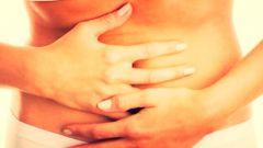 Как лечить цистит при помощи диеты