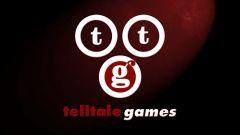 Топ-5 игр от Telltale Games