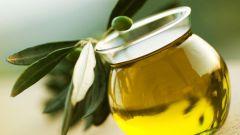 Как очистить печень с помощью оливкового масла и лимонного сока