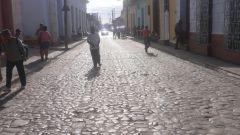 Как спланировать путешествие по Кубе