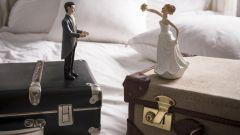 Какие бывают договоры о разделе совместно нажитого имущества