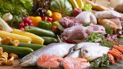 Как еда влияет на качество жизни