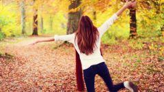 Осенний авитаминоз: что это такое и как с ним бороться