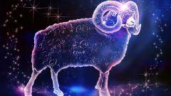 Какой гороскоп на 2018 год для знака Овен