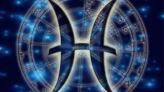 Какой гороскоп на 2018 год для знака Близнецы