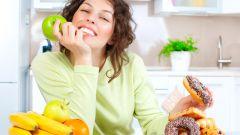 Как быстро похудеть на 10 кг в домашних условиях