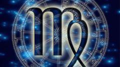 Какой гороскоп на 2018 год для знака Дева