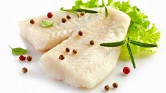 Как вкусно приготовить салат из рыбы