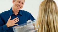 Что подарить мужчине на день рождения: 50 оригинальных идей