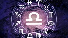 Какой гороскоп на 2018 год для знака Весы