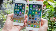Какие проблемы пользователи нашли у iPhone 8/8 Plus