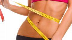 Как похудеть на 10 кг без вреда здоровью