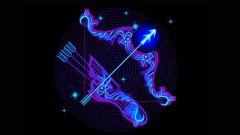 Каким будет гороскоп Стрельца на 2018 год