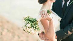Как быстро выйти замуж и не пожалеть об этом