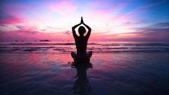 Почему медитация так популярна