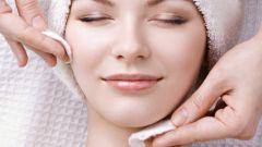 Как применять активированный уголь для очищения кожи лица