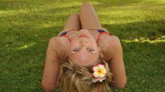 Причины запаха в интимной зоне