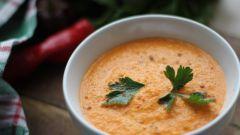 Какие сыроедческие блюда можно готовить осенью