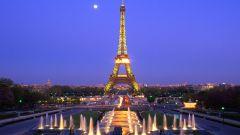 Какие 10 городов стоит посетить лично