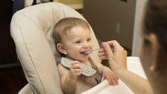 Чем кормить ребенка при поносе и рвоте