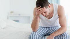Народное лечение аденомы простаты