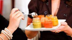 Как похудеть с помощью детского питания