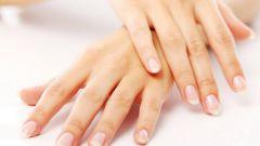 Белые пятна на ногтях: почему появляются, что означает, как удалить
