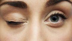Что делать, если дергается правый или левый глаз: причины, лечение